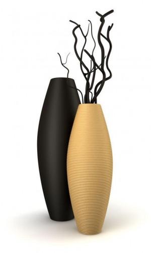 vases-300x500